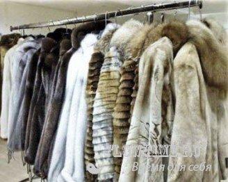 Как выбрать, джинсы, одежду, обувь, детскую, игрушку, коляску, автокресло, детское, бытовую, технику, фотоаппарат, ноутбук, мясорубку, холодильник, телевизор, косметику, пудру, тушь, духи, макияж, прическу, сноуборд, лыжи, маску, костюм, брюки, шорты, юбку, лампу, мебель, диван, шторы, окно, стоимость, лучшее, цена, отзывы, фото, телефон, сравнительная, характеристика, технические, особенности, psp, монитор, клавиатуру, флешку, массажер, дешево, недорого, экономично, купить, тостер, ювелирные, украшения, носки, трусы, дрель, лобзик, аксессуары, сумку, маршрутизатор, машину, двигатель, масло, колесо, резину, нитки, шубу, туроператора, лекарство от, подушку, одеяло, постельное, белье, платье, нижнее, белье, жену, часы, полотенце, подарок, проверить, кожа, натуральная, отличить, парфюмерию, швейную, машинку, шлифмашинку, квартиру, дачу, бензин, мотоцикл, скутер, работу, вуз, дверь, обои, краску, клей, штукатурку, шпатлевку, лак, крем, картину, цветы, кустарник, бензопилу, кровать, кресло, масажное, душевую, кабину, стол, стул, покрывало, мясо, рыбу, масло, молоко, принтер, копир, сканер, шапку, угги, ремень, кошелек, сантехнику