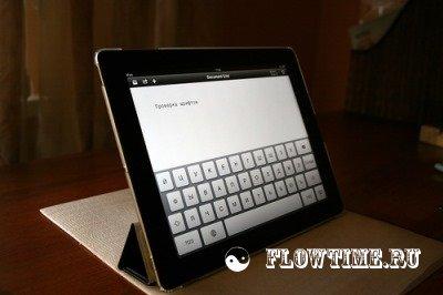 какой, планшет, выбрать, характеристики, как, gkfyitn, обзор, для, игр, ios, windows, android, ребенка, недорогой, параметры, ос, 7, дюймов, 10, лучше