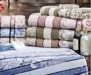 Как, какое, полотенце, махровое, правильно, выбрать, плотность, рекомендации, совет, уход