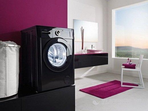 Как выбрать, стиральную машину, автомат, характеристики, производитель, функции, какую, марка, фирма, параметры, надежная, качественная, бесшумная, бренд, сушка, Aqua Sensor, ALC, Aqua Stop, Fuzzi Control, Fuzzi Logic, S-система, надежность