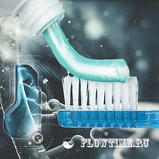 как выбрать, зубную пасту, какую, отбеливающая, гигиеническая, детская, лечебная, правильно, фото, картинка полоски, тюбик,