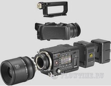 Как выбрать, видеокамеру, цифровую, какую, лучше, правильно, 2014, хорошую, функции, недорогую, hd, любительскую, правильно, параметры, функции,