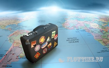 Как выбрать, путевку, для отдыха, какую, не дорогую, горящие, правильно, отель, с детьми, тур