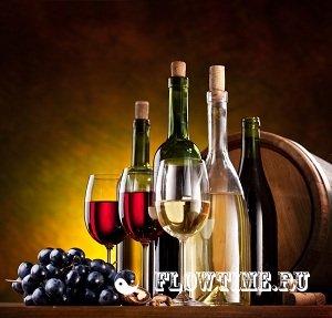 Как выбрать, недорогое, картинки, фото, французкое, чилийское, правильно, вино, красное, белое, розовое, информация на этикетке, хорошее, качественное