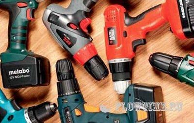 Как выбрать шуруповерт, для дома, аккумуляторный, какой, электричесикй, совет, хороший, лучше, марка, производитель, аккумулятор, характеристики, параметры