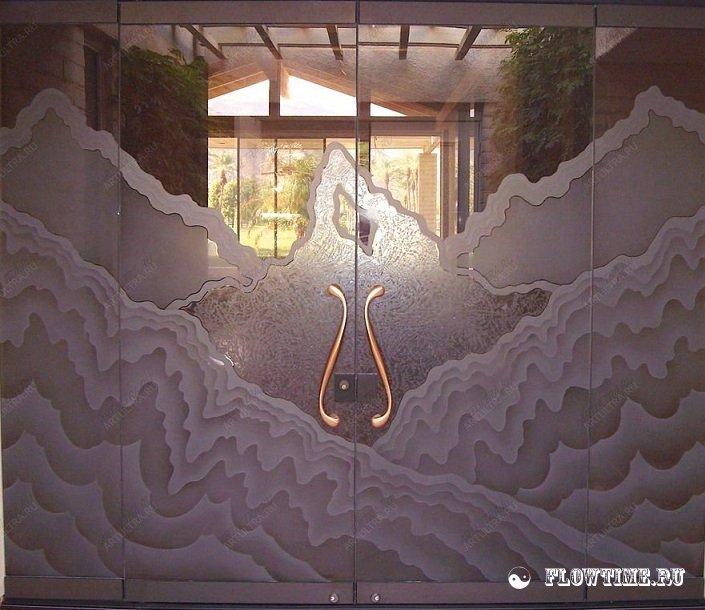 Как выбрать входную дверь, металлическую, степень безопасности, хорошую, стальную, какую, лучше, надежную