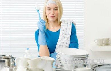 Как выбрать моющее средство, для посуды, мытья, производитель, на что обратить внимание, лучше, экономичнее, защита для кожи, жидкое, концентрат, какое, характеристки, каким мыть
